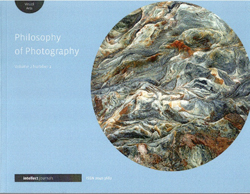 Philosophy of Photography 2.1