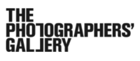 What is 21st Century Photography?