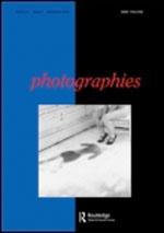 photographies6_1
