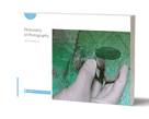 Philosophy of Photography 7.1-2