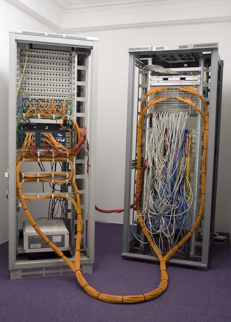 1_katrinasluis-archive-server-room