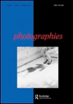 Rubinstein D and Sluis K. 'Notes on the Margins of Metadata; concerning the undecidability of the digital image'