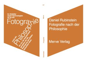 photography after philosophy